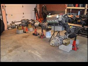 Como adaptar um motor V6 vortec em uma gaiola-hqdefault.jpg