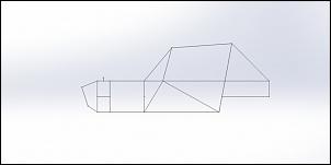 Gaiola 4x4 eixos rígidos-2.jpg
