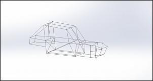 Gaiola 4x4 eixos rígidos-5.jpg