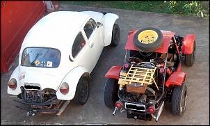 Duvidas sobre gaiola /motor/cambio/direcão-comparar-baja-e-buggy-3-.jpg