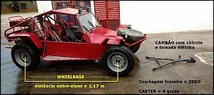 Duvidas sobre gaiola /motor/cambio/direcão-chassis-lengthen-comparado-2.jpg