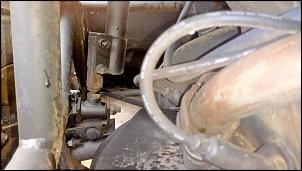 Duvidas sobre gaiola /motor/cambio/direcão-img_20200130_153144885.jpg