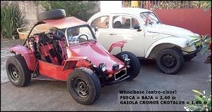 Duvidas sobre gaiola /motor/cambio/direcão-comparar-baja-e-buggy-2b-.jpg