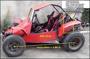 Duvidas sobre gaiola /motor/cambio/direcão-cronos-crotalus-off-road-2-.jpg