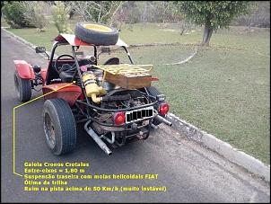 Duvidas sobre gaiola /motor/cambio/direcão-cronos-crotalus-off-road-4-.jpg