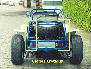 Duvidas sobre gaiola /motor/cambio/direcão-cronos-crotalus-off-road-5-.jpg