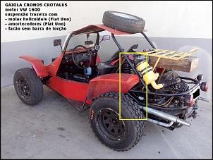 Duvidas sobre gaiola /motor/cambio/direcão-cronos-crotalus-off-road-9-.jpg