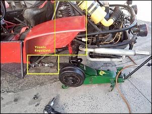 Duvidas sobre gaiola /motor/cambio/direcão-tirante-novo-regulavel-1.jpg