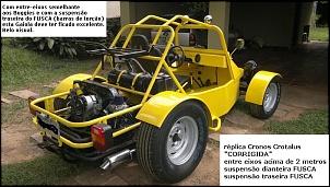 Duvidas sobre gaiola /motor/cambio/direcão-cronos-crotalus-off-road-8-.jpg