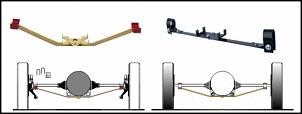 Duvidas sobre gaiola /motor/cambio/direcão-snap-2020-02-04-15-21-06.jpg