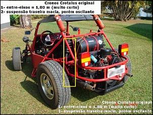 Duvidas sobre gaiola /motor/cambio/direcão-capota-cronus-crotalus-4.jpg