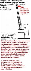 Duvidas sobre gaiola /motor/cambio/direcão-cronos-draw-12.jpg