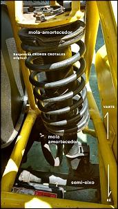 Duvidas sobre gaiola /motor/cambio/direcão-tirante-cronos-original-2-.jpg
