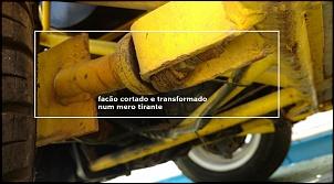 Duvidas sobre gaiola /motor/cambio/direcão-tirante-cronos-original-3b-.jpg