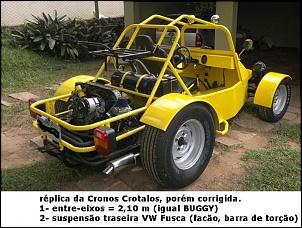 Duvidas sobre gaiola /motor/cambio/direcão-gaiola-cronos-crotalos-205.jpg