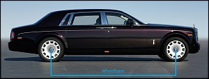 Duvidas sobre gaiola /motor/cambio/direcão-wheelbase-diagram-1.jpg