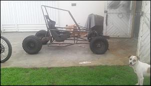 Kart Cross com motor lateral e suspensão independente-whatsapp-image-2020-03-23-15.46.05-1-.jpg