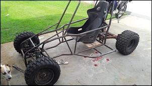 Kart Cross com motor lateral e suspensão independente-whatsapp-image-2020-03-23-15.46.05-2-.jpg