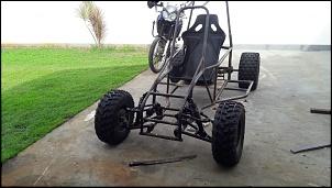Kart Cross com motor lateral e suspensão independente-whatsapp-image-2020-03-23-15.46.05.jpg