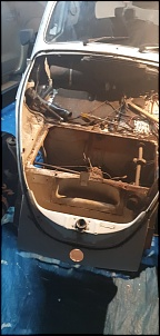 Gaiola 4x2 com chassis de fusca - Qualquer ajuda é muito bem vinda-whatsapp-image-2020-05-19-20.47.57.jpg