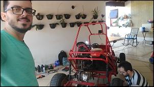 Filtro de ar e melhorias gaiola/mini Buggy-img_20200613_112017606.jpg