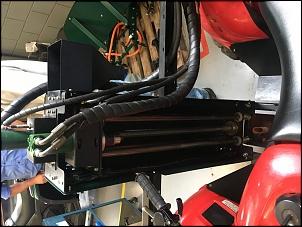 Construção de Kart Cross (Similar ao Polaris Ace para um Kit de Amostragem de Solo)-img_2350.jpg