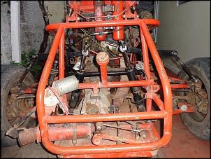 Gaiola motor central-dsc00695.jpg