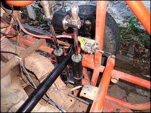 Gaiola motor central-dsc00691.jpg
