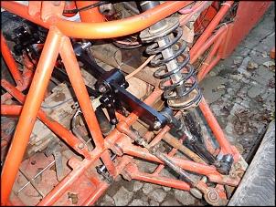 Gaiola motor central-dsc00692.jpg