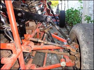 Gaiola motor central-dsc00693.jpg