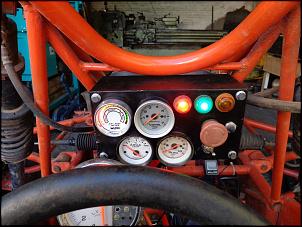 Gaiola motor central-dsc01328.jpg