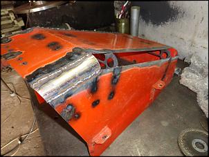 Gaiola motor central-dsc01390.jpg