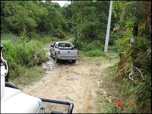 -aldeia-velha-7-5-06-034.jpg