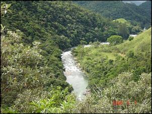 -aldeia-velha-7-5-06-036.jpg
