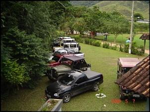 -aldeia-velha-7-5-06-007.jpg