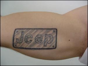 Tatoos Off Road-tatoo-2.jpg