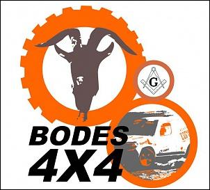 Bodes 4x4 - Fraternidade OffRoad .'.-bodes4x4.jpg