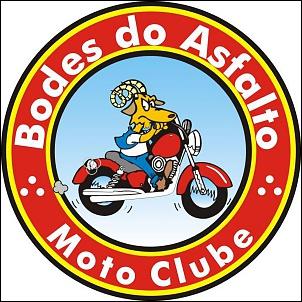 Bodes 4x4 - Fraternidade OffRoad .'.-bodes_do_asfalto2007.jpg