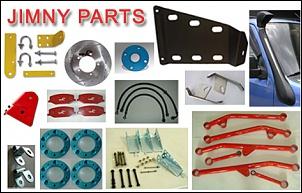 -jimny-parts.jpg