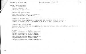 4a Via de Importação-di2_315.jpg