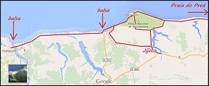 -mapa-de-jericoacoara-08.jpg