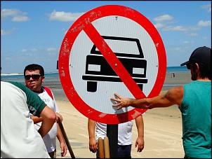 -jeri-proibindo-carros-01.jpg