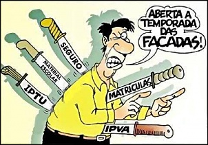 PORTAR ARMA BRANCA (FACÃO,FACA, CANIVETE,etc...)   poderá ser crime.-facadas.jpg