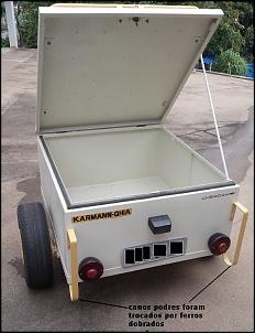 Carretinhas (reboque)-new-cart-25.jpg