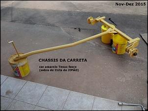 Carretinhas (reboque)-chassis-11.jpg