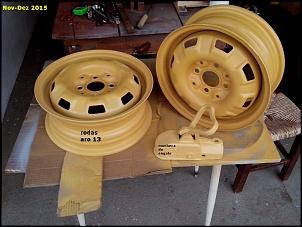 Carretinhas (reboque)-rodas-11.jpg