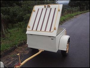 Carretinhas (reboque)-new-cart-52.jpg