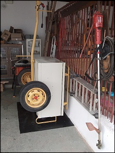 Carretinhas (reboque)-new-cart-up-3-.jpg