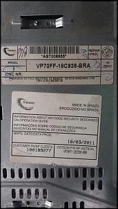 DESBLOQUEAR RÁDIO CDR4600 e outros FORD/FIC/VISTEON.-radio-fiat.jpg