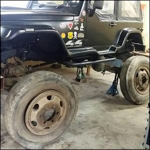 Preparação Off Road em campinas!!!-41379541_1016109488559837_3345961584609707288_n-1-.jpg